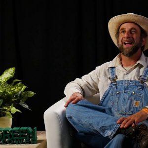 The Future of Cannabis Hemp, Commerce & Climate Change: Doug Fine / NoCo Hemp Insider / Green Flower