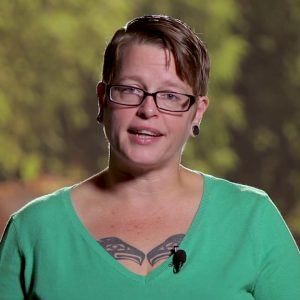 Using Cannabis to Treat Multiple Sclerosis: Jessica Peters / Green Flower Cannabis Health Series