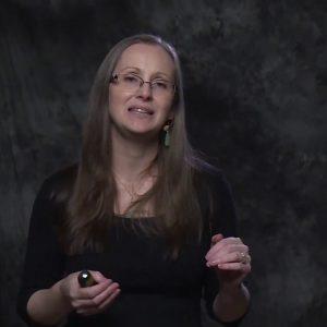 Understanding Cannabinoids: What is CBN? Samantha Miller / Green Flower Cannabis Fundamentals