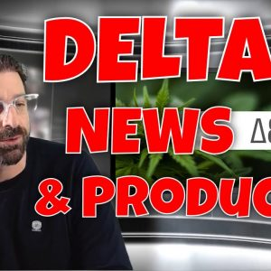 Delta-8, what is it good for? | CBD Headquarters