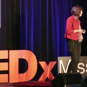 Demystifying the endocannabinoid system. | Ruth Ross | TEDxMississauga