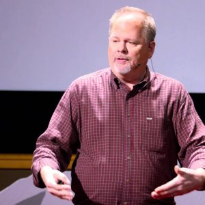 Why I changed my mind about medicinal cannabis | Hugh Hempel | TEDxUniversityofNevada