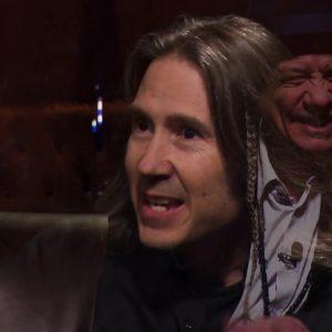 High Rollers Season 2: Steve DeAngelo