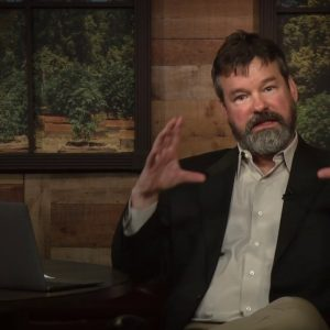 What's Considered Cannabis IP and What Rights Should You License? Kevin Fortin, ESQ / Green Flower