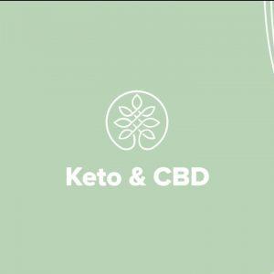 Keto & CBD