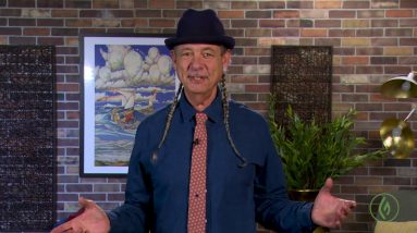 """Your Cannabis Questions Answered: The """"Ask Steve DeAngelo"""" Show / Green Flower"""