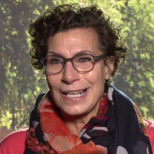 Is Cannabis Effective for Treating Breast Cancer? Mara Gordon / Green Flower Cannabis Health Series