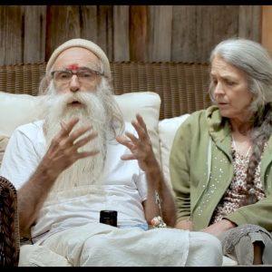 Why You Should Grow Your Own Cannabis: Swami Chaitanya & Nikki Lastreto / Green Flower