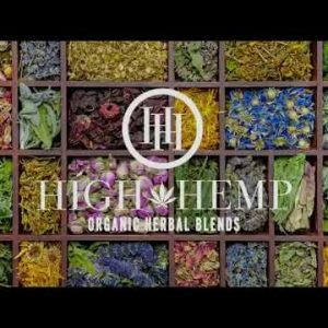 Organic CBD Wraps, Muscle rub, Edibles for day or sleep, Oil tinctures & more  | CBD Headquarters