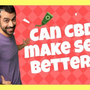 All you need to know about using CBD for sex - CBD oil and female libido