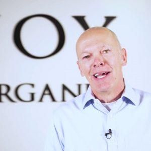 Joy Organics CBD Drop Shipping Program