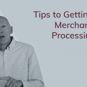 Tips for Getting CBD Merchant Processing for Your Business