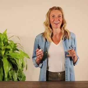 Why Joy Organics?