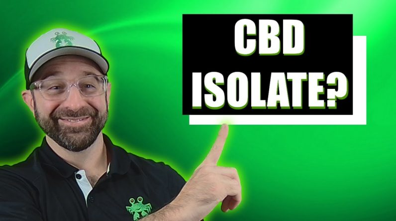 cbd tips for starters | will cbd show on my test CBD Headquarters